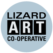 Lizard Art Co-operative