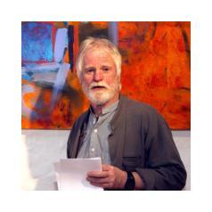 Martin Grimshaw